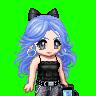 hunybadgr's avatar