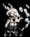 Tsuki Kinryoku's avatar