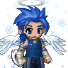 blue190's avatar