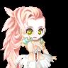 momeme_100's avatar