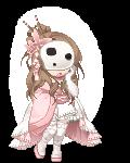 mindful_breath's avatar