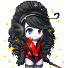 Tantalise's avatar