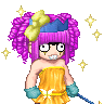 Larry The Rape Fairy's avatar