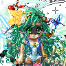 lil monkeylover1's avatar