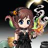 Butta_Govna's avatar