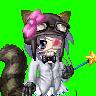 Teichou Caboose's avatar