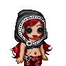 Sophia-Marabel's avatar