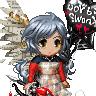 Mysterylady_Tx's avatar
