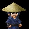 Sougen san's avatar