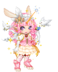 Magical Girl BunnyWinx's avatar