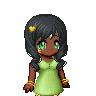 Miss Elizabeth Anne's avatar