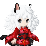 timespiral's avatar