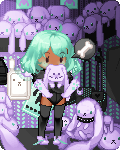 Pen Whisper's avatar