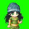 Envy Cole's avatar