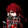 Cam Romani's avatar