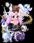 rianne24's avatar