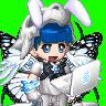 ~Adamkuz~'s avatar