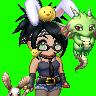 XscreamXyerXheartXoutX's avatar