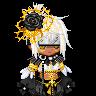 bonberry's avatar