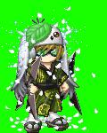 `Austin's avatar
