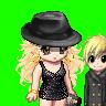 ryoku26's avatar