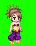 _itz-leslie643_'s avatar