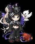 thekiwi's avatar