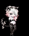 FiZzy Tears's avatar