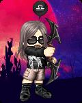 MusicMaster68 's avatar