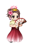 princess_pink_96's avatar