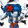 Pocket Reno's avatar