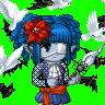 Pocket Reno's avatar
