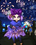 disskord's avatar