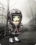 neon nocte's avatar