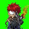 AkAnthony12's avatar