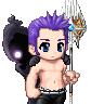 madtaz's avatar
