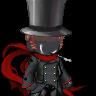 easyqueezy's avatar