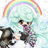 KARABEAST's avatar