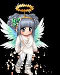 Cailean Seath's avatar