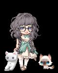 KittyXoCat's avatar