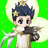 x_chaos_angel_x's avatar