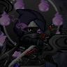 Flux's avatar