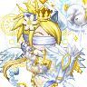 Neyor's avatar