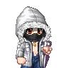 lil_sw's avatar