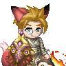 Hettervik's avatar