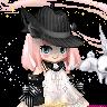 Chocobanoffee's avatar