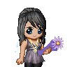 Stargirl 2597's avatar