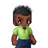 Gwam's avatar