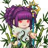 xYOMAx's avatar