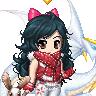 szeahszeto's avatar